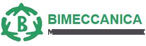 Bimeccanica Srl